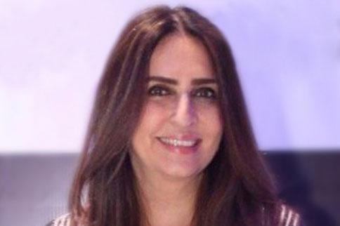 Amna-Taseer