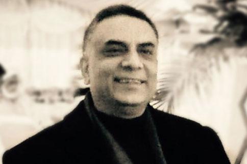 Haseeb-Arshad-Chaudhry