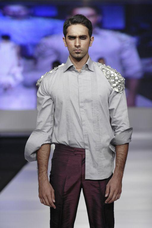 Fahad Hussayn