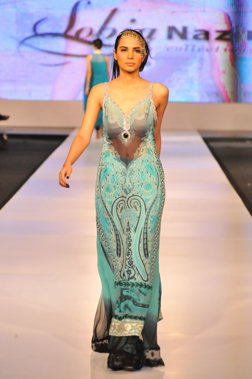 Sobia Nazeer