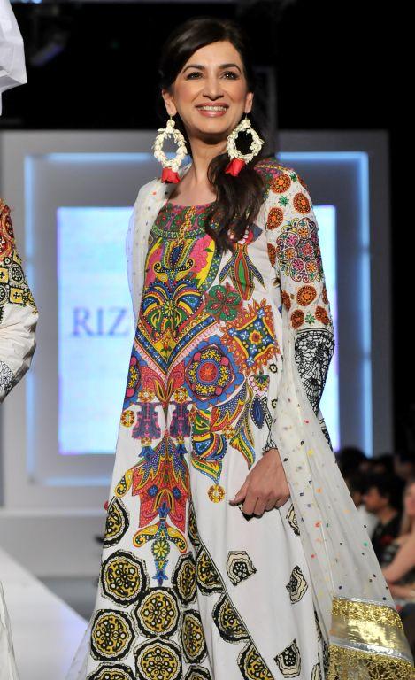 Rizwanullah