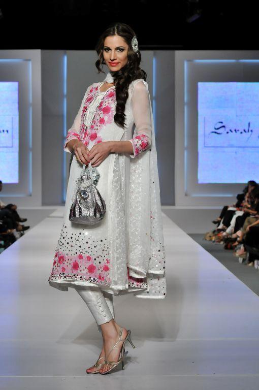 Sarah Salman