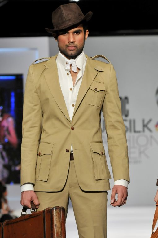 Ammar Belal