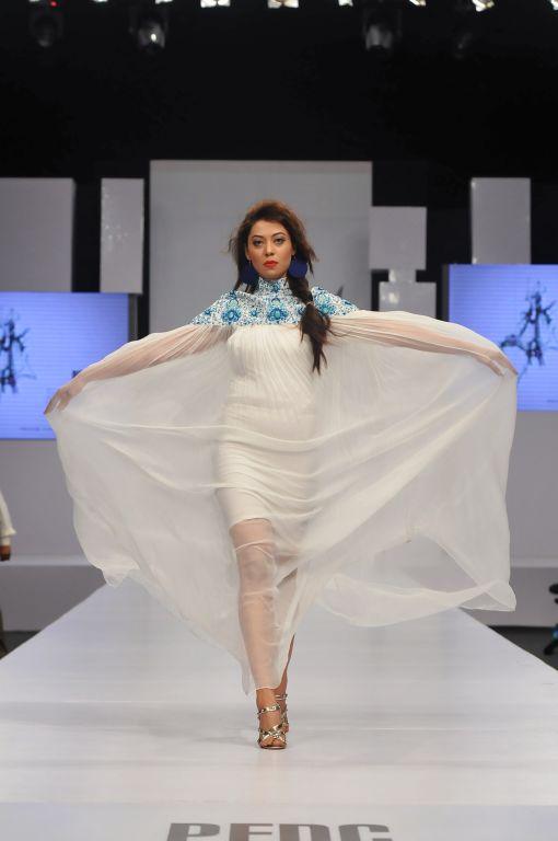 Zainab Sajid
