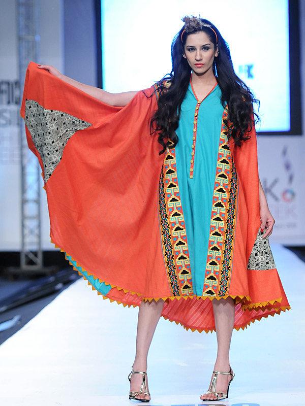 Zonia Anwaar