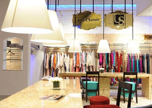 pfdc-stores-delhi