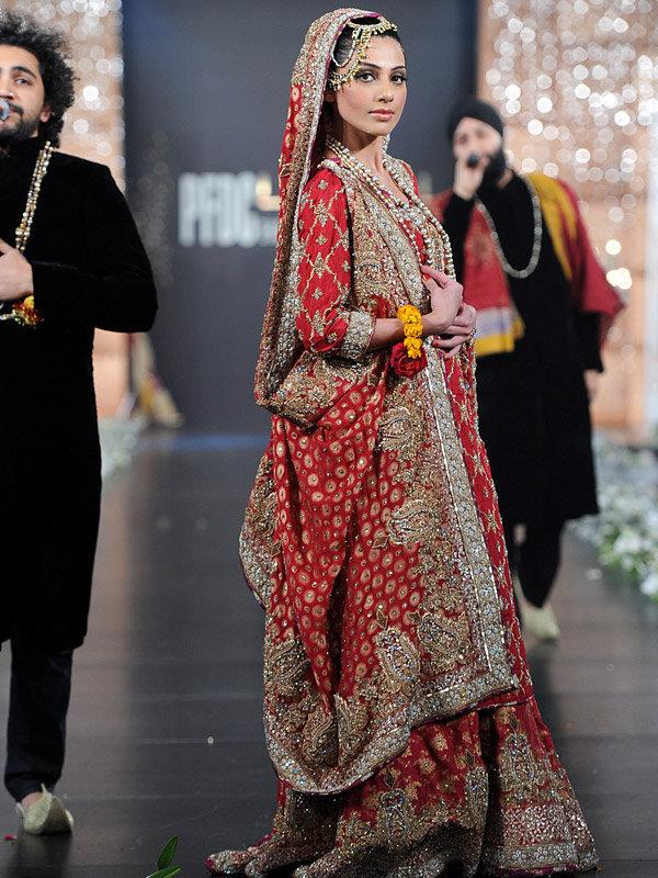 Sara Rohail Asghar