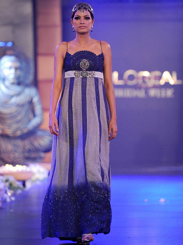 Sonia Azhar