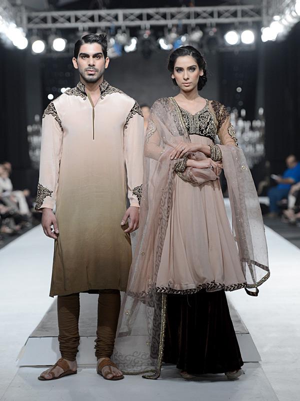 Asifa & Nabeel