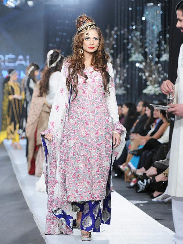 Khawar Riaz