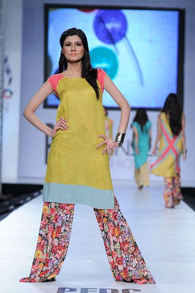 psfw05-day4-portfoliosubpage-zarashahjahan