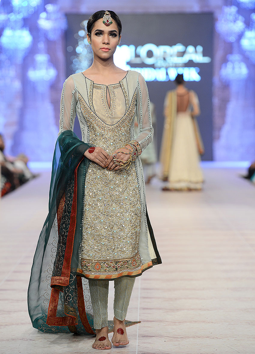 1cda461509 Pakistan Fashion Design Council – Asifa & Nabeel