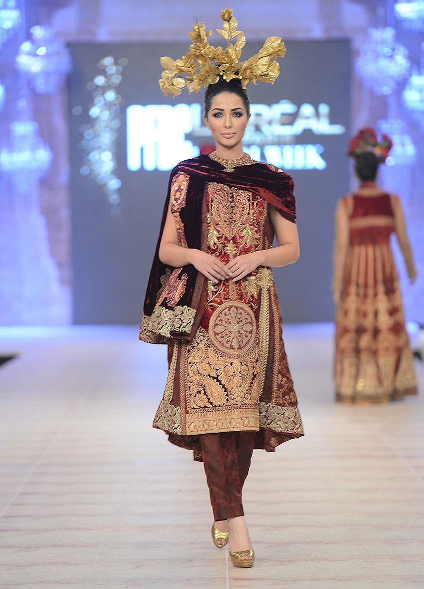 Shameel Ansari