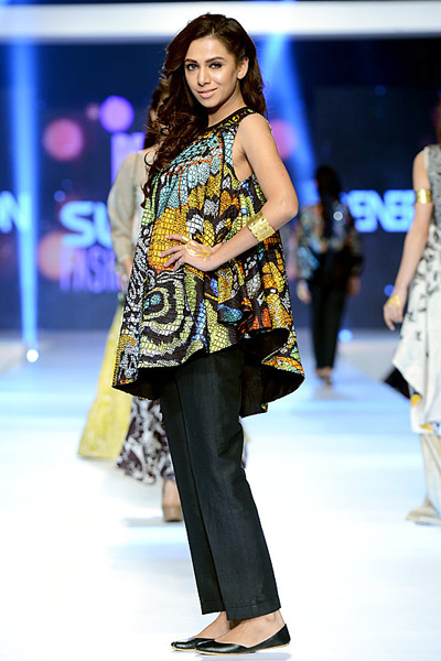 psfw2015-day2-generation12
