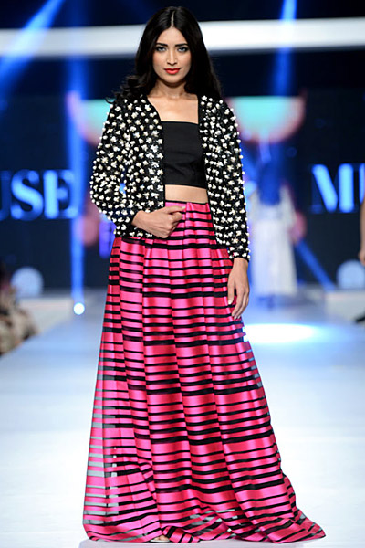 psfw2015-day2-muse10