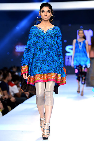 psfw2015-day2-shirinhassan07