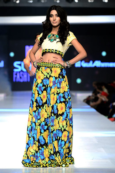psfw2015-day3-gulahmed01
