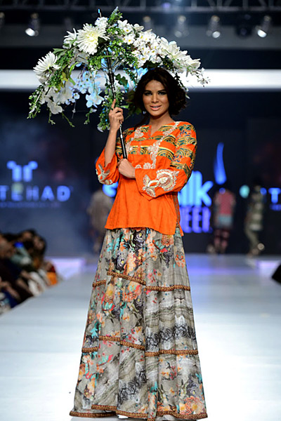 psfw2015-day3-ittehad01