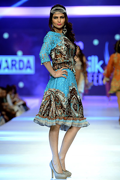 psfw2015-day3-wardaprints11