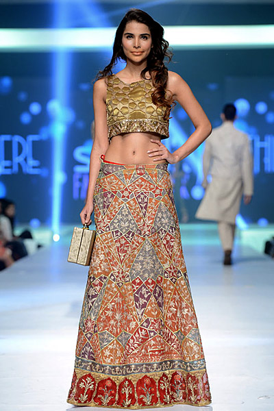 psfw2015-day4-chinyere07