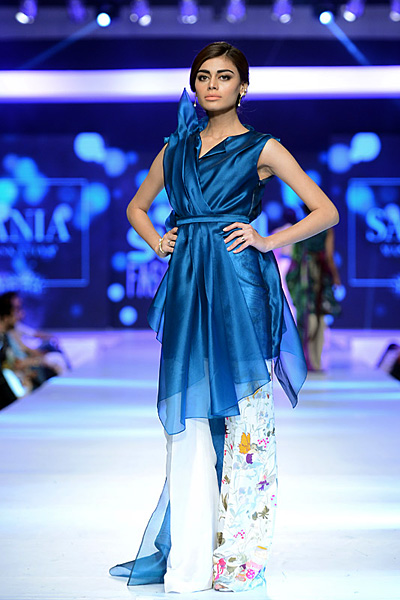 psfw2015-day4-saniamaskatiya08