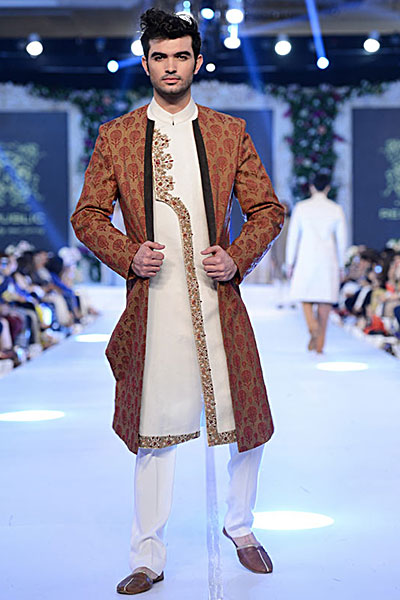 plbw2015-day1-portfoliosubpage-republic