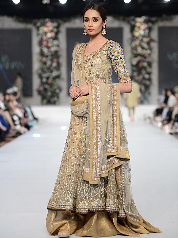 misha lakhani
