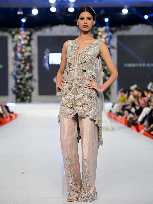 ammara khan