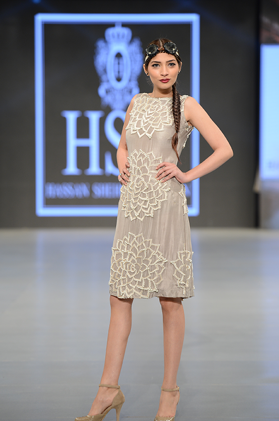 HSY Limited