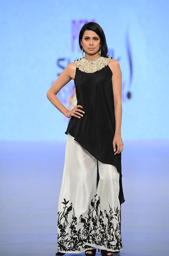 Shirin Hassan
