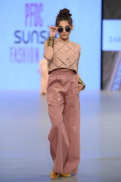 PSFW-2016-PortfolioSubPage-ZaraShahjahan-3
