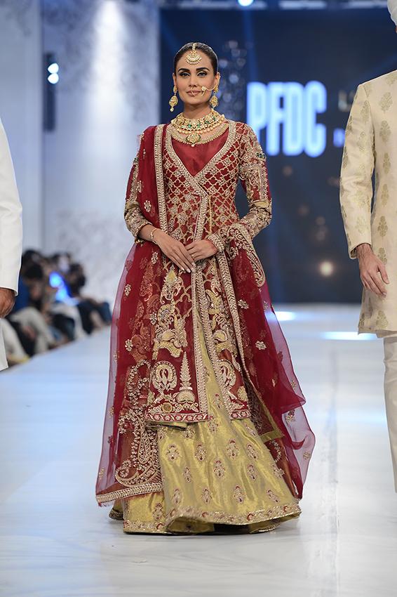 Zara Shajahan