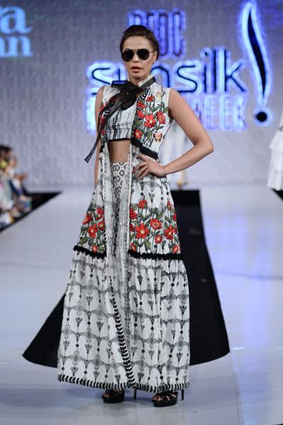 PSFW17- Subpage Portfolio- Saira Rizwan -Day 2- 1