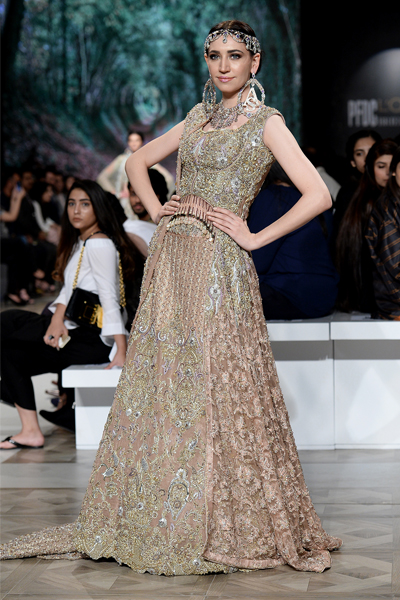 PLBW17-Subpageportfolio---Ahmed Suhail---Day-2