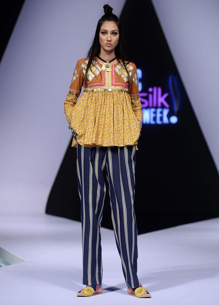 Reama Malik