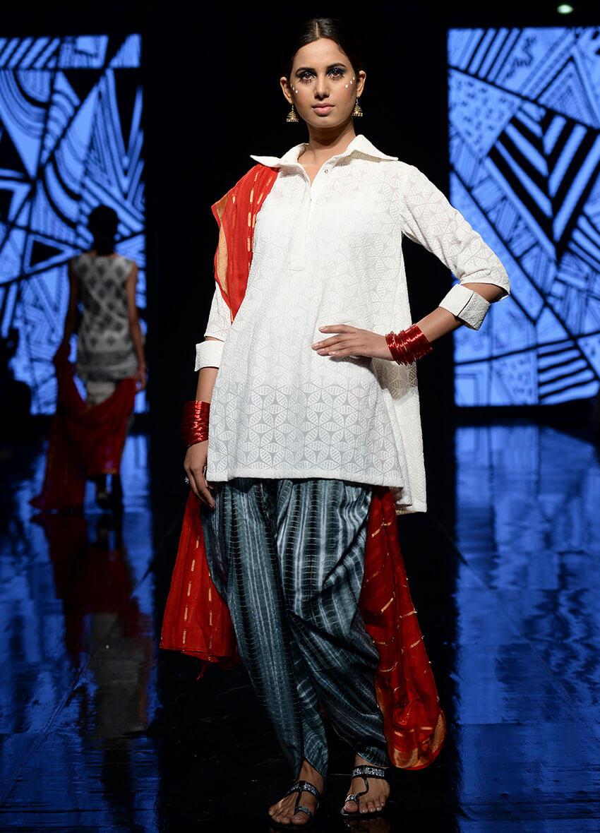 Saira Rizwan