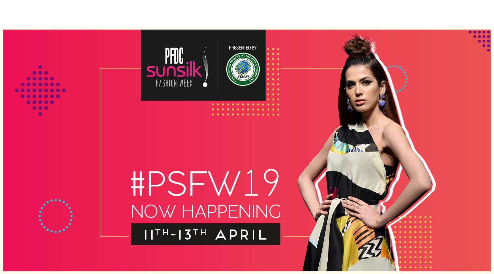 pfdc-sunsilk-fashion-week-slider1
