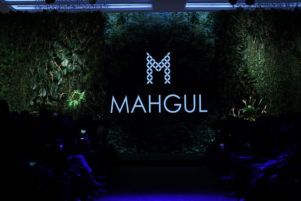 Mahgul