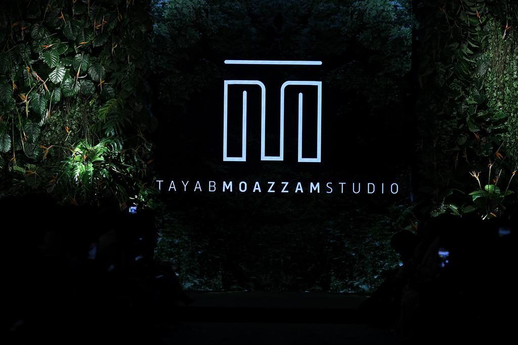 Tayyab Moazzam