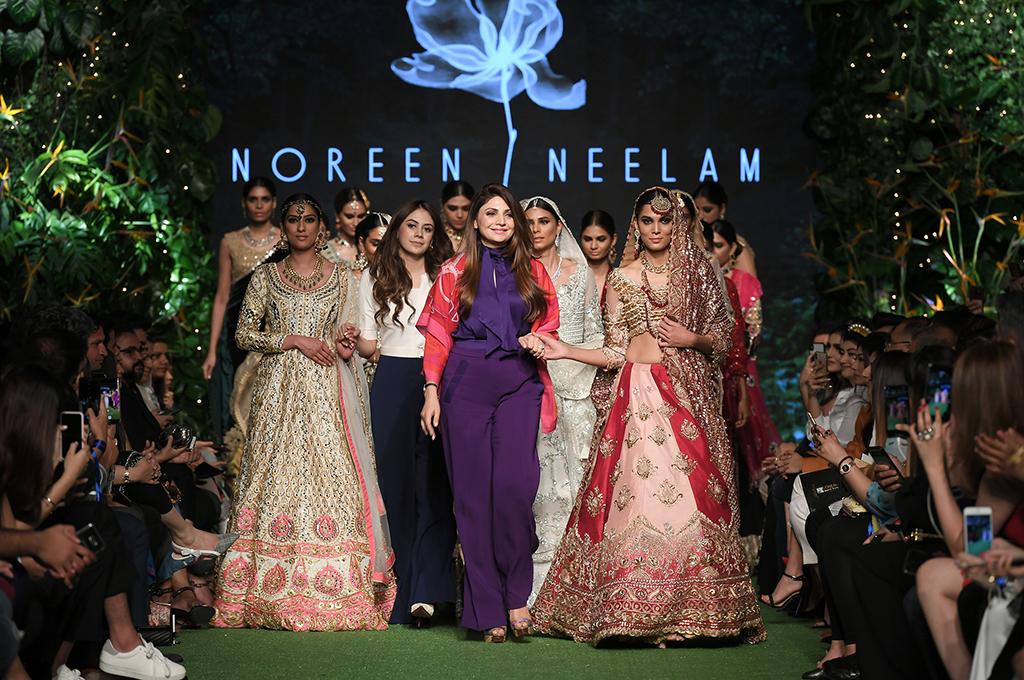 Noreen Nelum