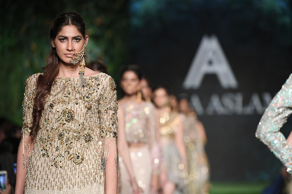 Asma Aslam